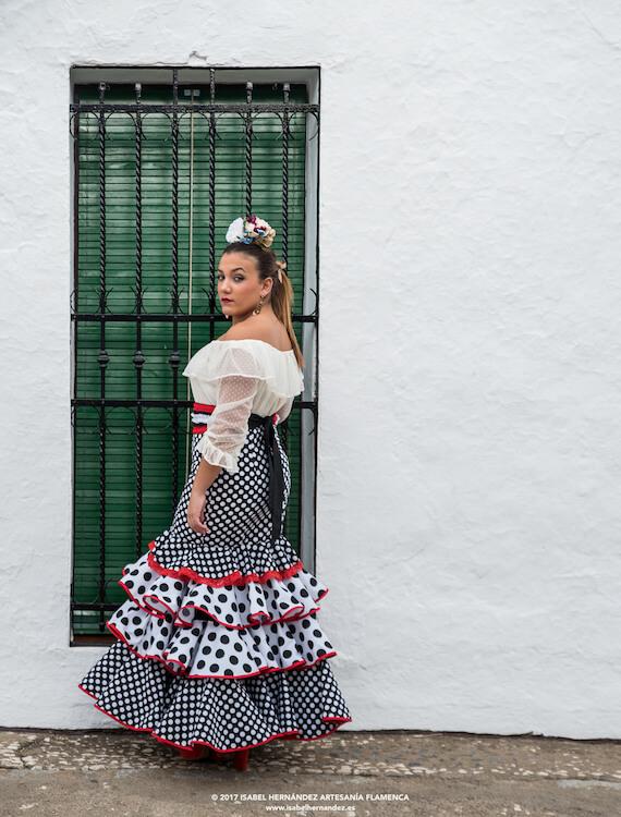 isabelhernandez-faldaflamenca-146
