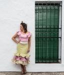 isabelhernandez-faldaflamenca-147