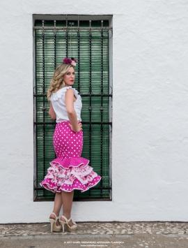 OFERTAS Archivos - Página 6 de 7 - Isabel Hernández Artesanía Flamenca 7e88df9ca043