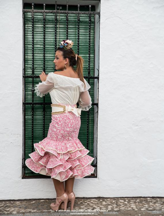 isabelhernandez-faldaflamenca-155
