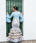 isabelhernandez-faldaflamenca-158