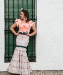 isabelhernandez-faldaflamenca-163