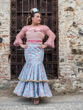 isabelhernandez-faldaflamenca-185