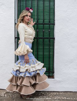 isabelhernandez-faldaflamenca-25