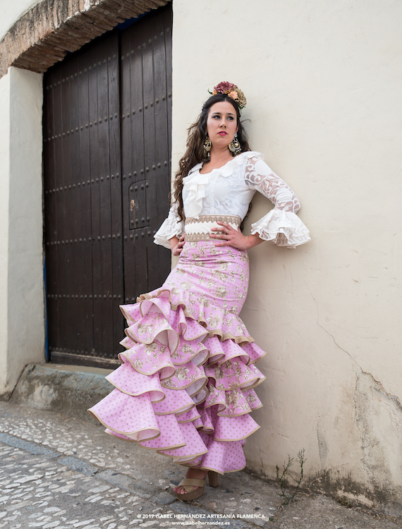 "8dd797e0c10 Be the first to review ""Falda Flamenca FFO-18114"" Cancelar respuesta"