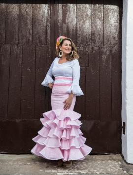 isabelhernandez-faldaflamenca-84