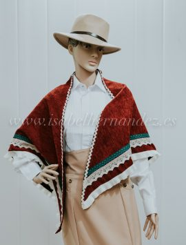 isabelhernandez_mantoleta_flamenca_Ref-03
