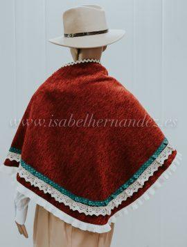 isabelhernandez_mantoleta_flamenca_Ref-05