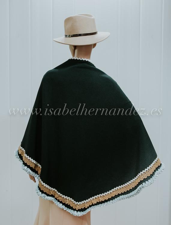 isabelhernandez_mantoleta_flamenca_Ref-06