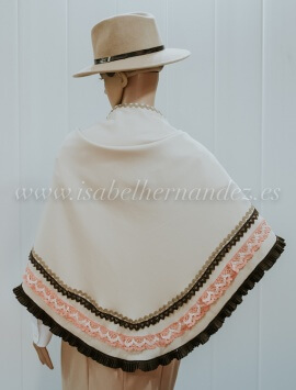 isabelhernandez_mantoleta_flamenca_Ref-11