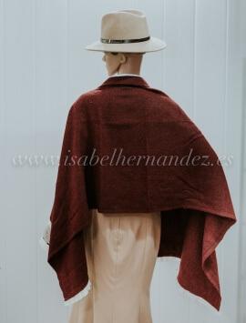 isabelhernandez_mantoleta_flamenca_Ref-30