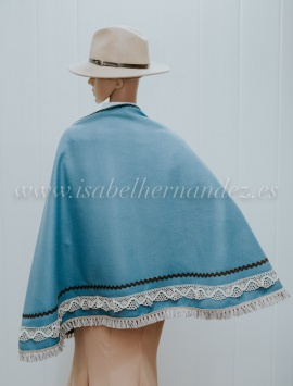 isabelhernandez_mantoleta_flamenca_Ref-42