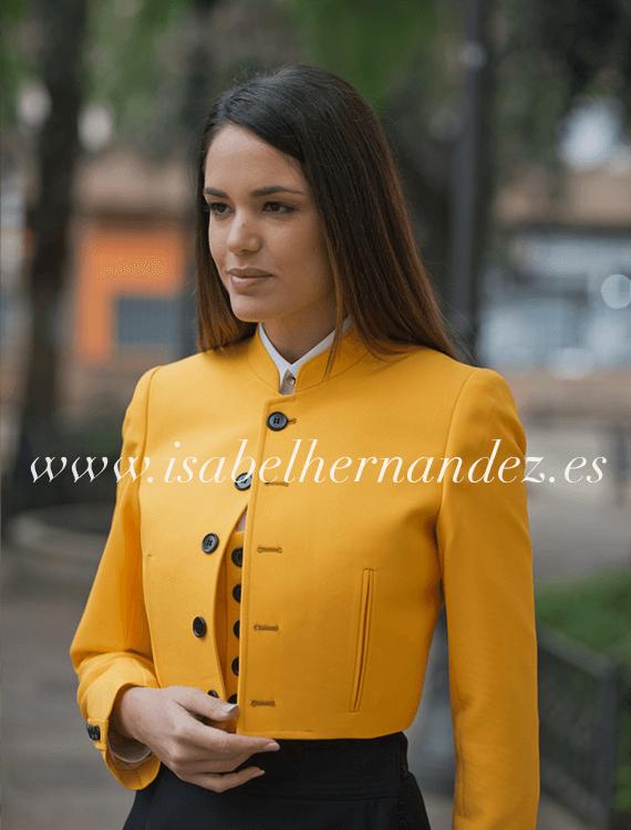 jimenez-artesania-traje-campero-poly