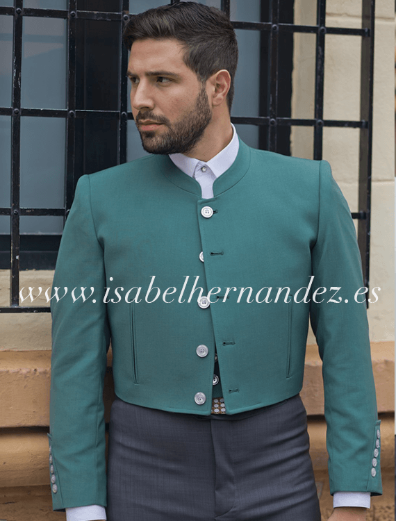jimenez-artesania-traje-campero-toscana