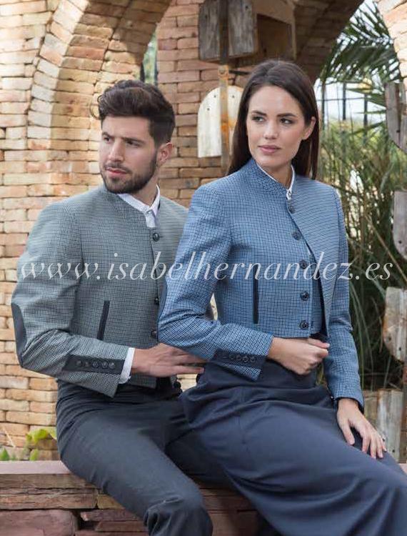 jimenez-artesania-traje-campero-venecia_coderas