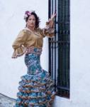 modelo_alma_isabelhernandez-20