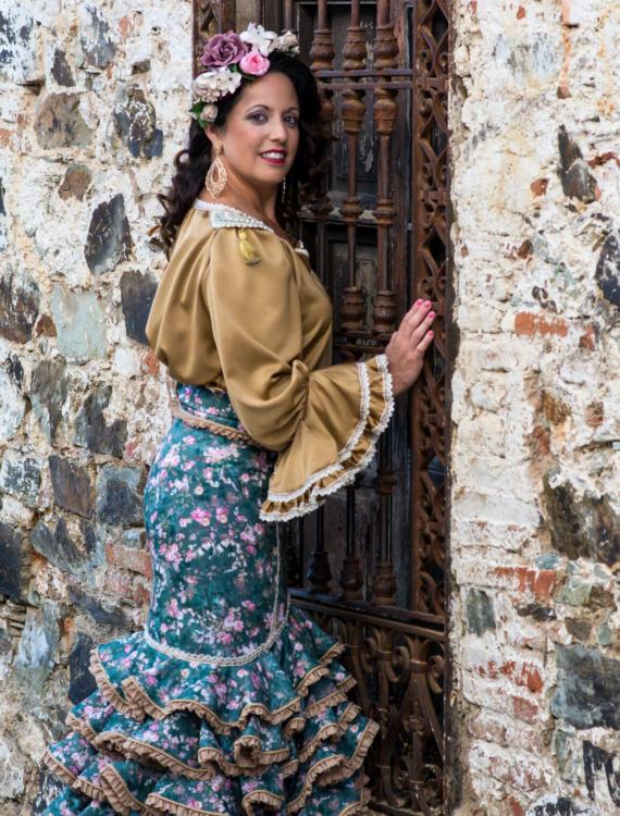 modelo_alma_isabelhernandez-35