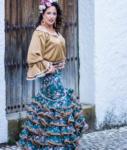 modelo_alma_isabelhernandez-60