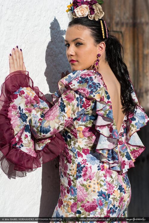 modelo_giralda_isabel_hernandez-24