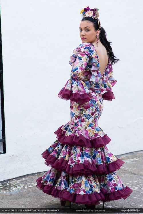 modelo_giralda_isabel_hernandez-26