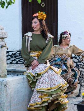 modelo_palacio_isabelhernandez-9