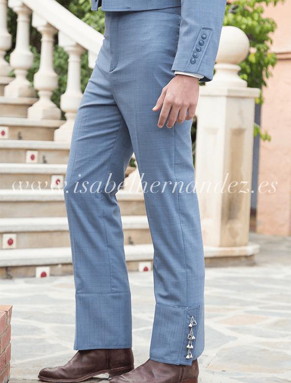 pantalon_cairel