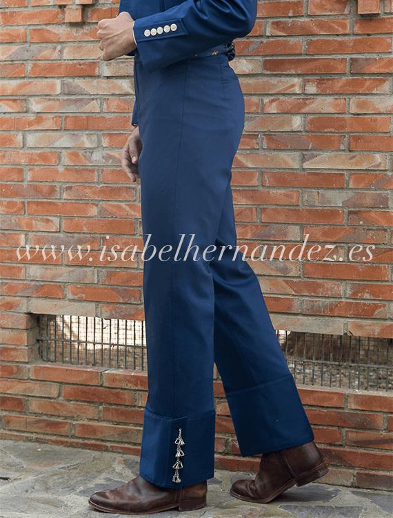 pantalon_cairel_berlin