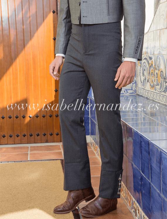 pantalon_cairel_berlin_gris