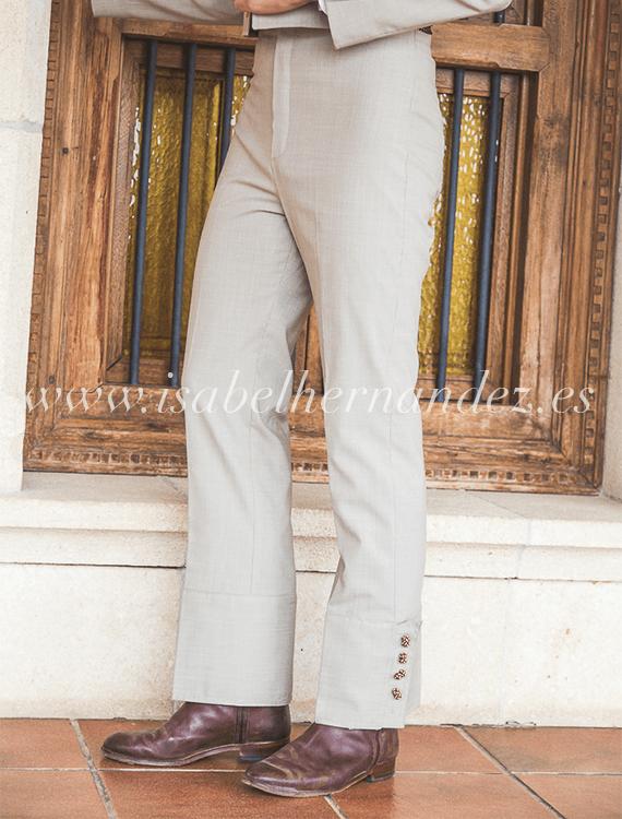 pantalon_cairel_habana