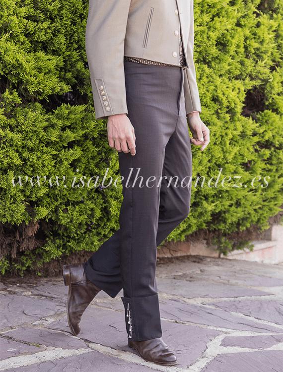 pantalon_cairel_menorca
