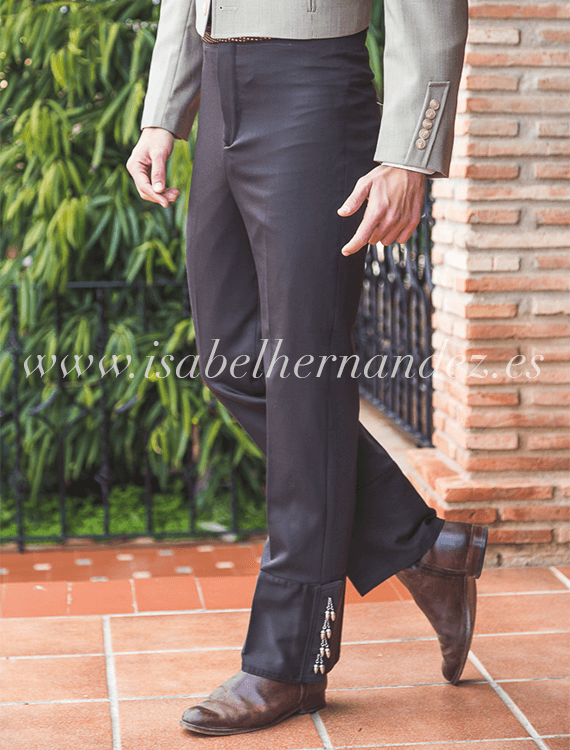 pantalon_cairel_menorca_marron