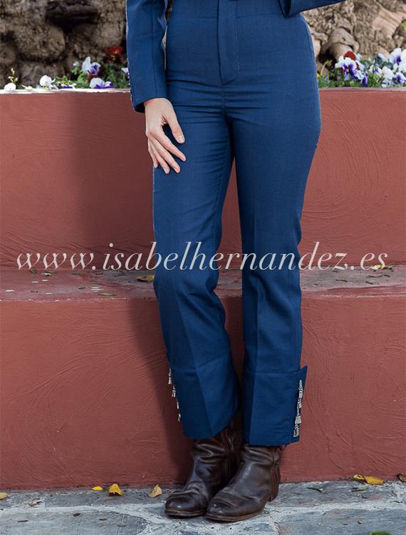 pantalon_cairel_ojo_perdiz