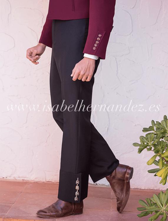 pantalon_cairel_poly