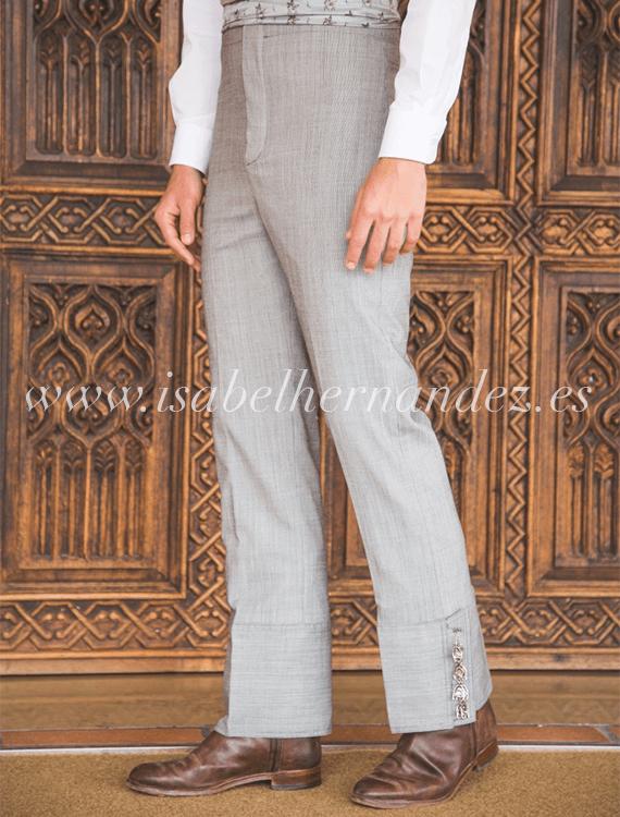 pantalon_cairel_principe_de_gales