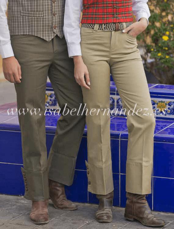 pantalon_montero_jimenez_beige