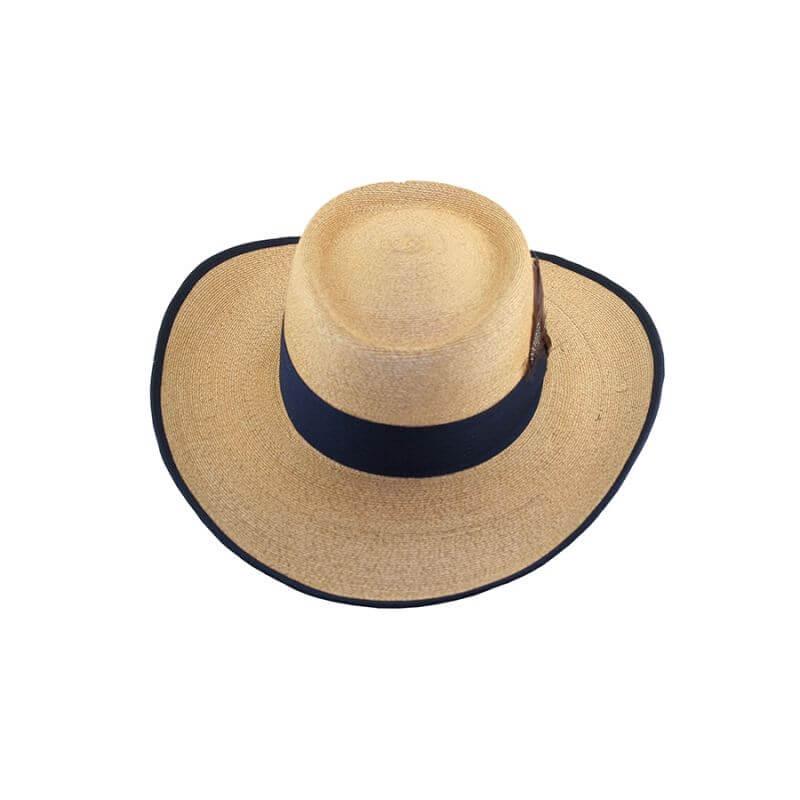 sombrero-gambler-camel-safari-azul (1)