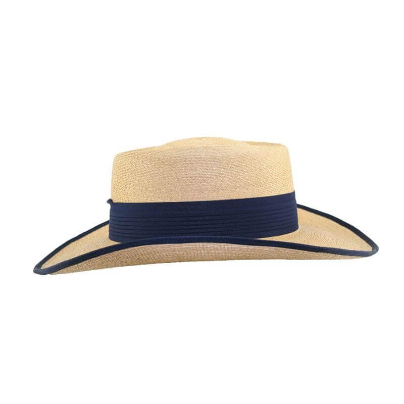 sombrero-gambler-camel-safari-azul (2)