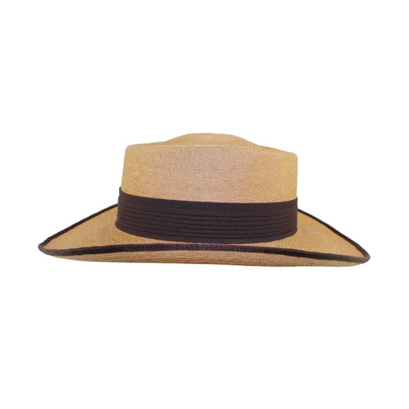 sombrero-gambler-camel-safari-marron (1)