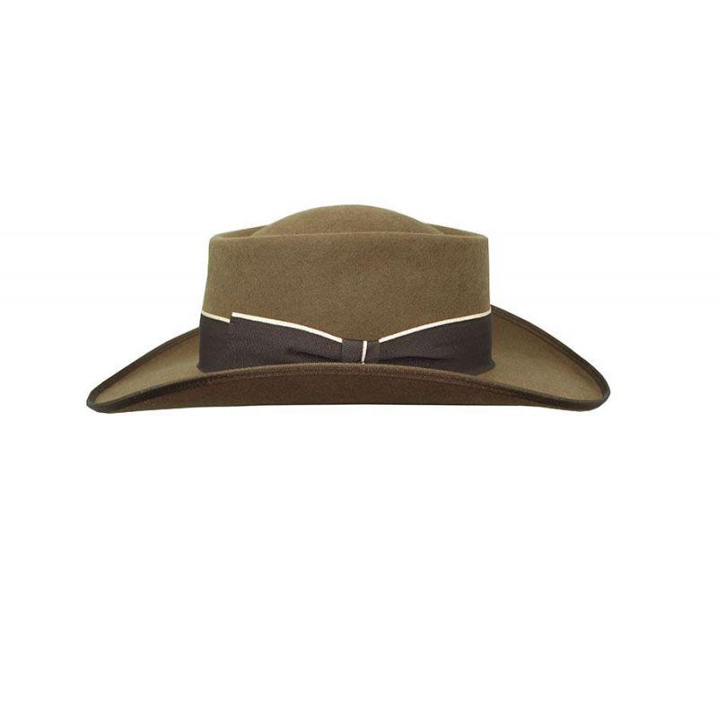 sombrero-gambler-lana-habano-