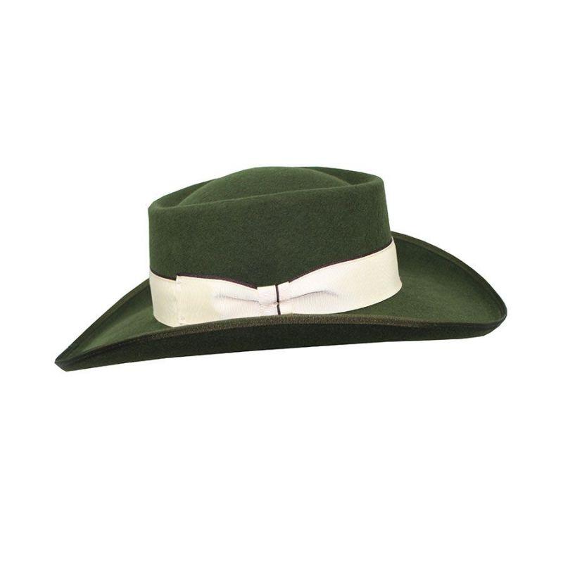 sombrero-gambler-lana-kaki