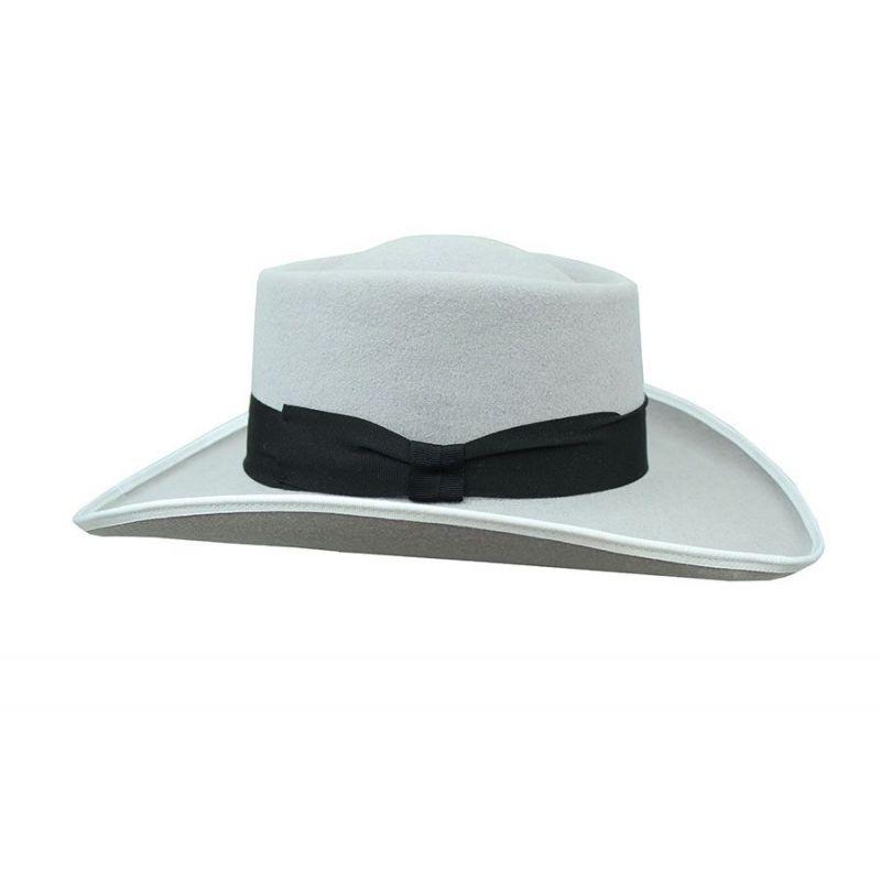 sombrero-gambler-lana-plata