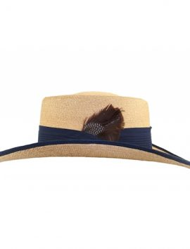 sombrero-gambler-natural-safari-azul