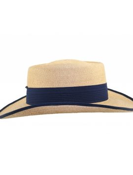 sombrero-gambler-natural-safari-azul1