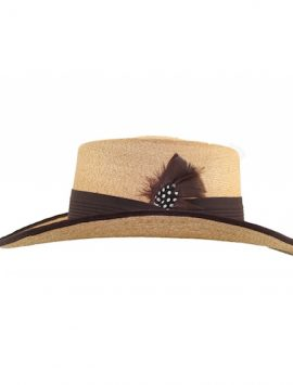 sombrero-gambler-natural-safari-marron