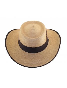 sombrero-gambler-natural-safari-marron1