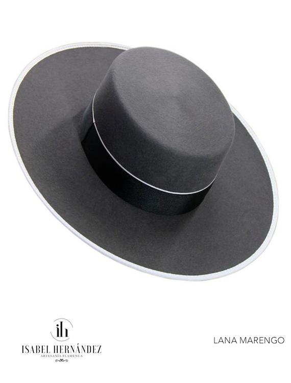 sombrero-lana-marengo