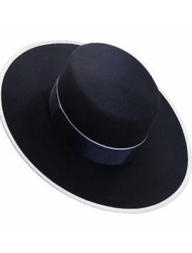 sombrero-lana-marino