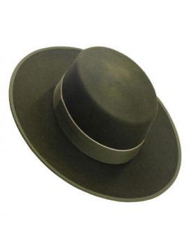 sombrero-nino-kaki 6291