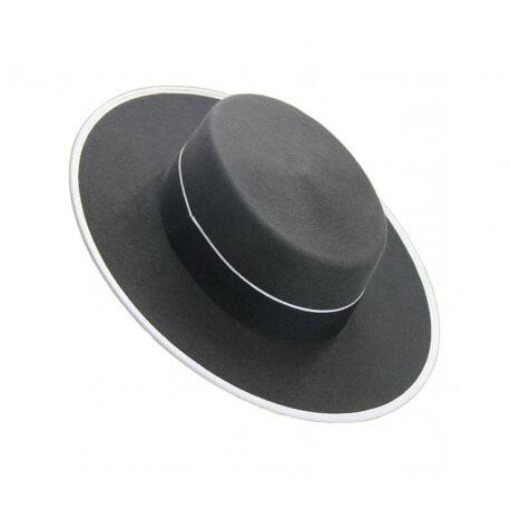 sombrero-nino-marengo 6289