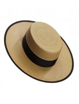 sombrero-nino-panama 12317